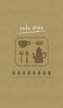 cafe_style 画像(1)