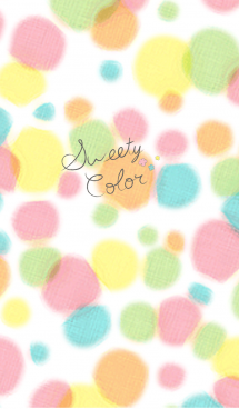 Sweety Color 画像(1)