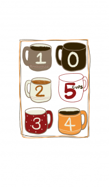 5cups 画像(1)