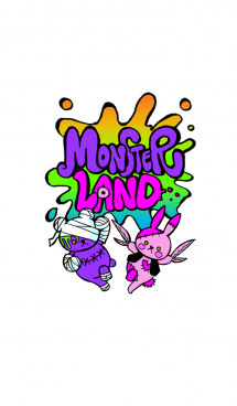 MONSTER LAND 画像(1)