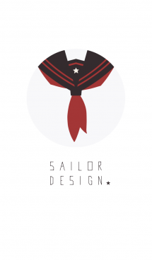 SAILOR DESIGN 画像(1)