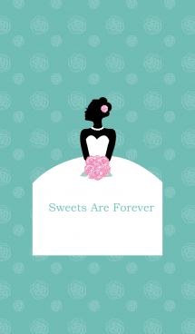 Sweets Are Forever 画像(1)