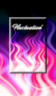 Fluctuation-2- Pink 画像(1)